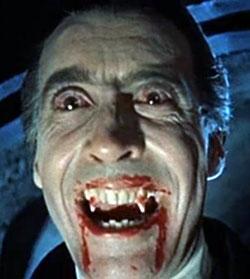 Claes Bang skal spille Dracula - frontrow.dk