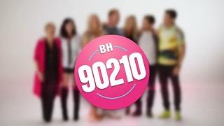 BH 90210 stopper igen - frontrow.dk